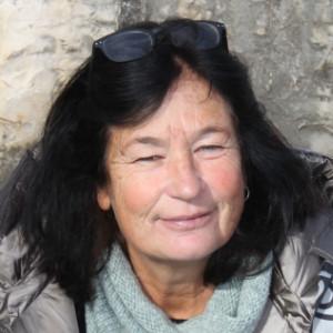 Astrid Spatz