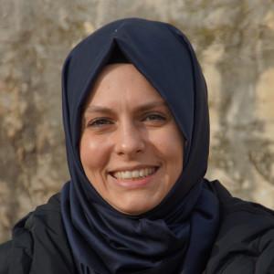Fatma Adibelli
