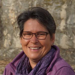Karin Gemmert