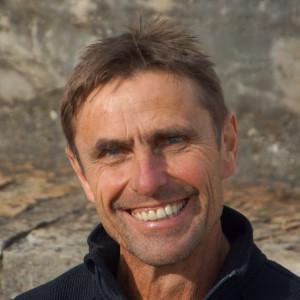 Roland Stabbauer