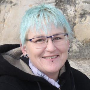 Sandra Sprissler
