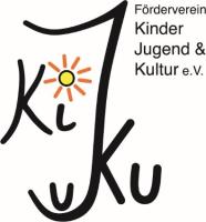 Förderverein Kinder, Jugend & Kultur e.V.