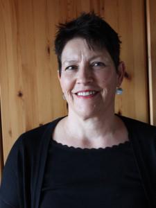 Susanne Furtwängler